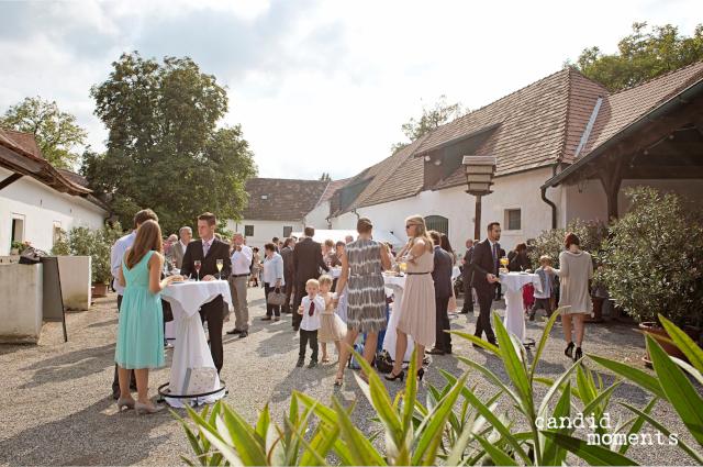 Hochzeit_057_candid-moments