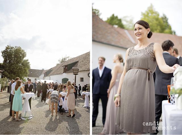 Hochzeit_059_candid-moments