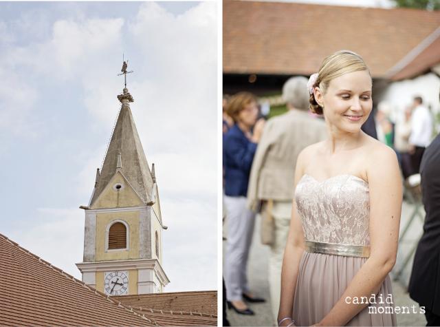 Hochzeit_060_candid-moments