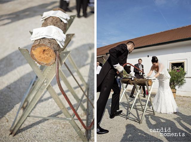 Hochzeit_063_candid-moments