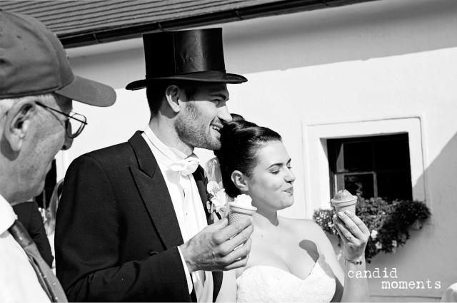Hochzeit_064_candid-moments