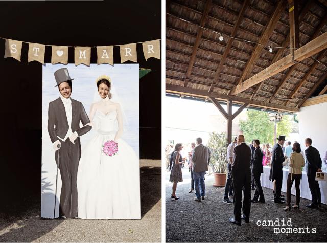 Hochzeit_066_candid-moments