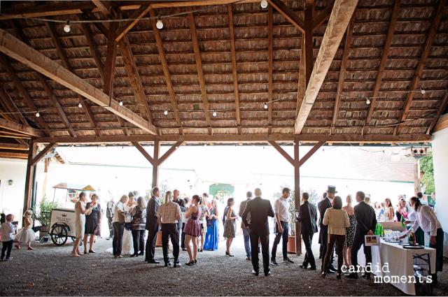 Hochzeit_067_candid-moments