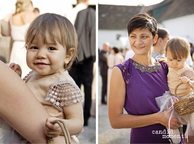 Hochzeit_068_candid-moments
