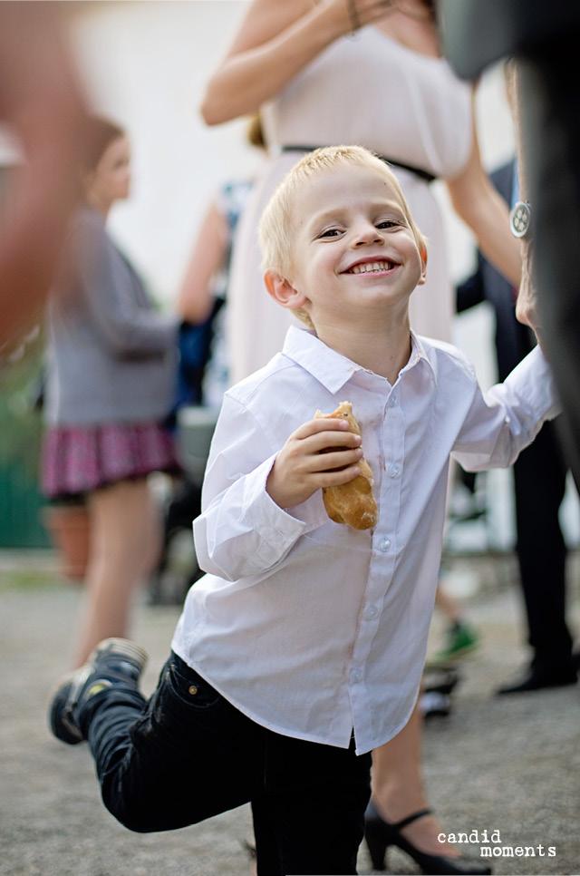 Hochzeit_072_candid-moments