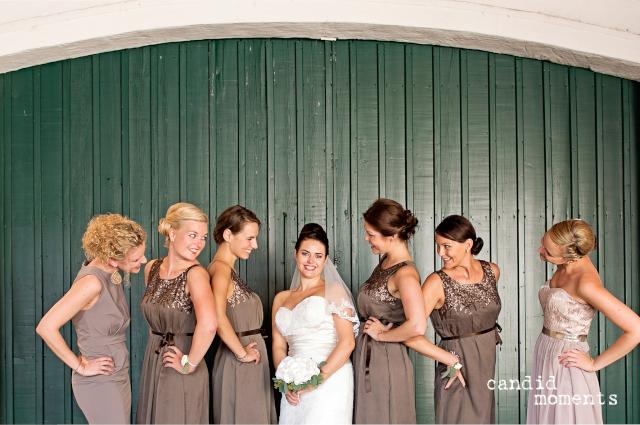 Hochzeit_073_candid-moments