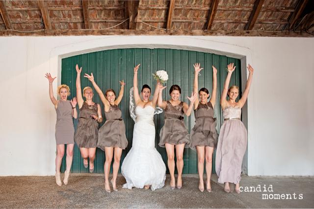 Hochzeit_074_candid-moments