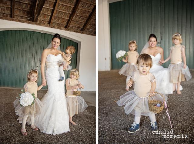 Hochzeit_075_candid-moments
