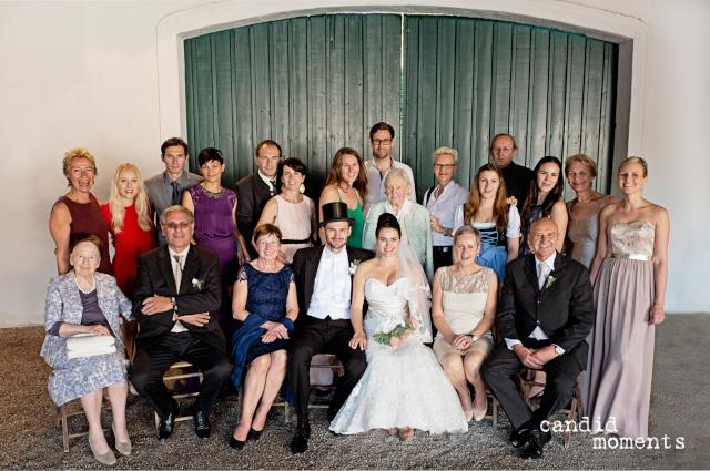 Hochzeit_078_candid-moments