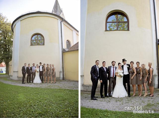 Hochzeit_081_candid-moments