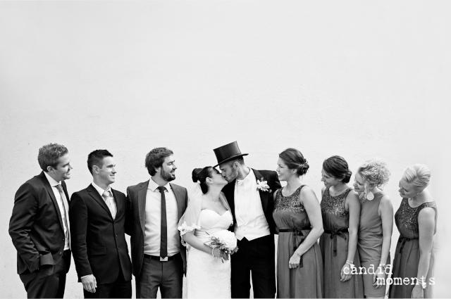 Hochzeit_082_candid-moments