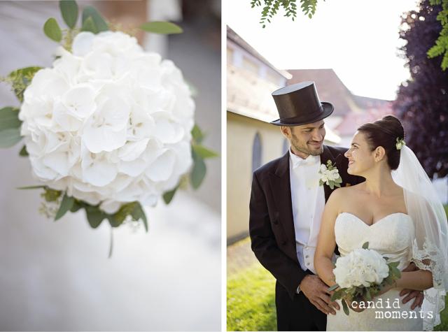 Hochzeit_084_candid-moments