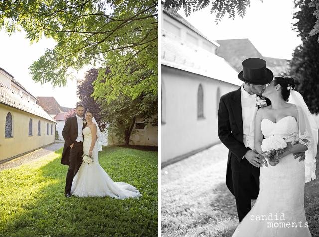 Hochzeit_086_candid-moments
