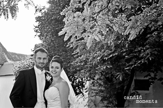 Hochzeit_087_candid-moments