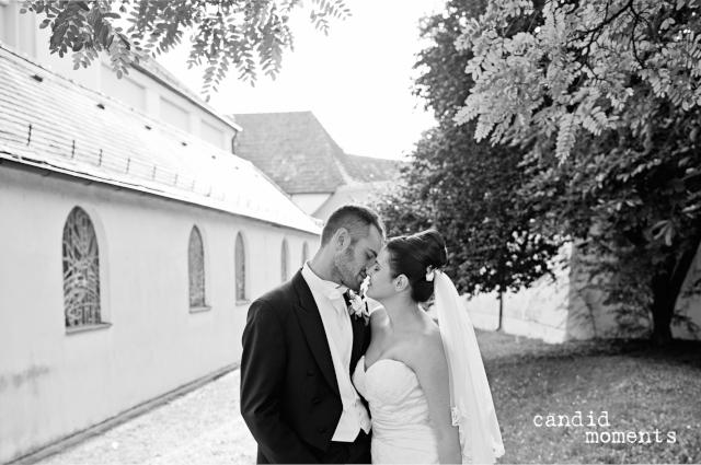 Hochzeit_088_candid-moments