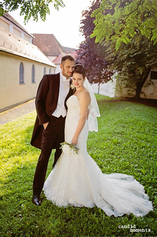 Hochzeit_090_candid-moments