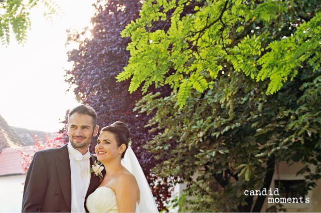 Hochzeit_091_candid-moments