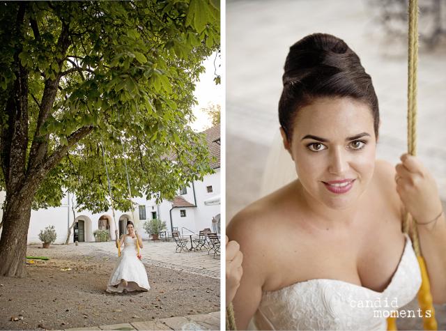 Hochzeit_092_candid-moments