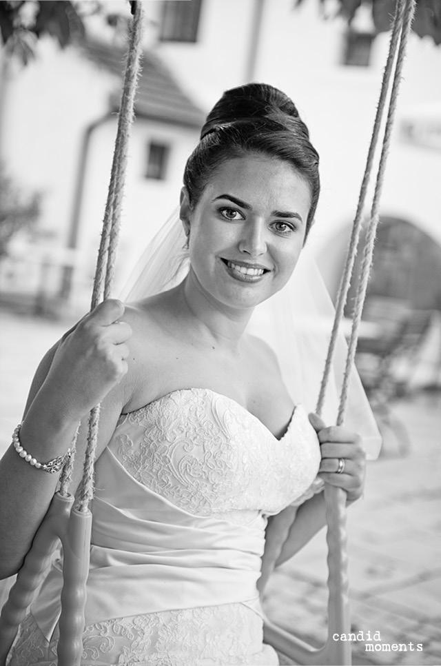 Hochzeit_093_candid-moments