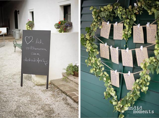 Hochzeit_096_candid-moments