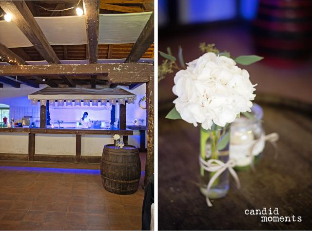 Hochzeit_097_candid-moments
