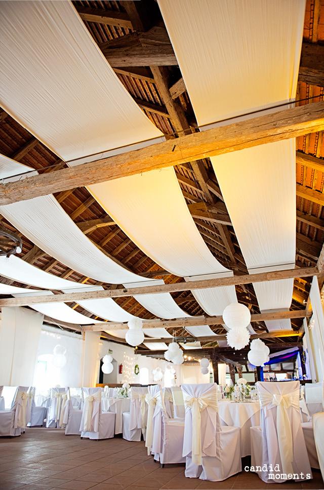 Hochzeit_100_candid-moments