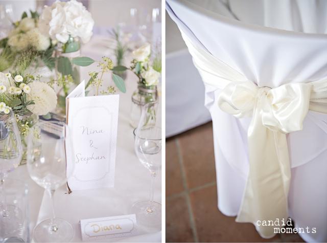 Hochzeit_103_candid-moments