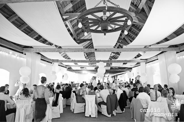 Hochzeit_110_candid-moments