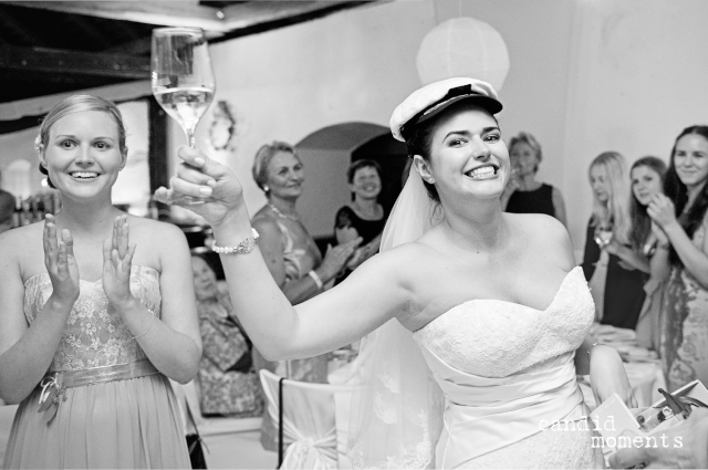 Hochzeit_111_candid-moments