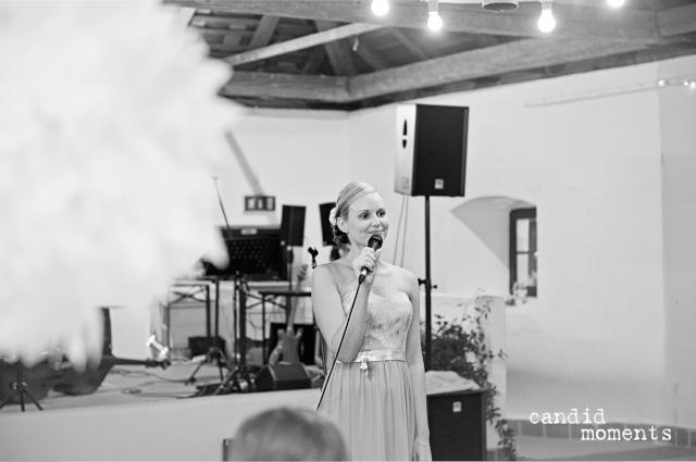 Hochzeit_112_candid-moments