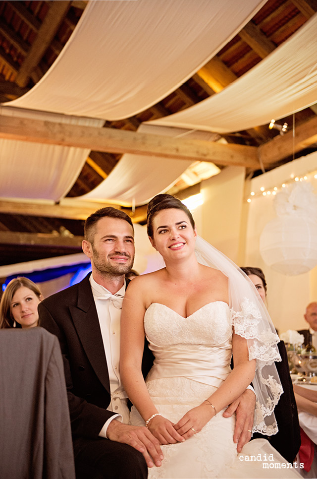 Hochzeit_113_candid-moments