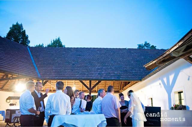 Hochzeit_114_candid-moments