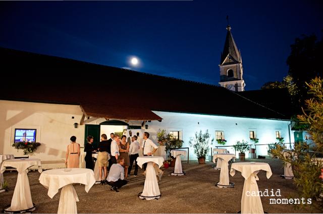 Hochzeit_115_candid-moments