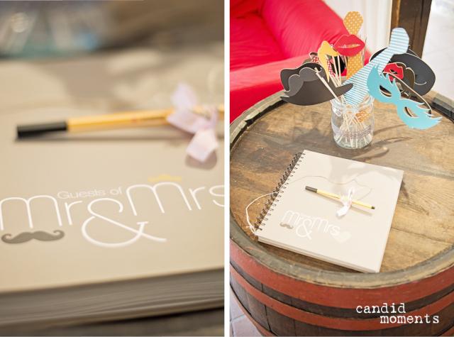 Hochzeit_121_candid-moments