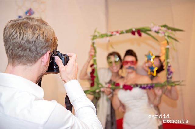 Hochzeit_122_candid-moments