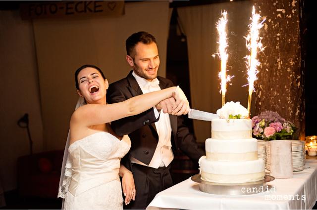 Hochzeit_123_candid-moments