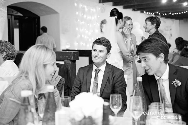 Hochzeit_124_candid-moments