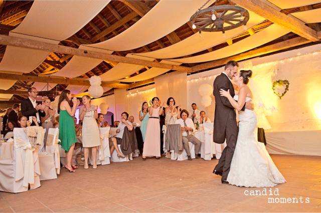 Hochzeit_126_candid-moments
