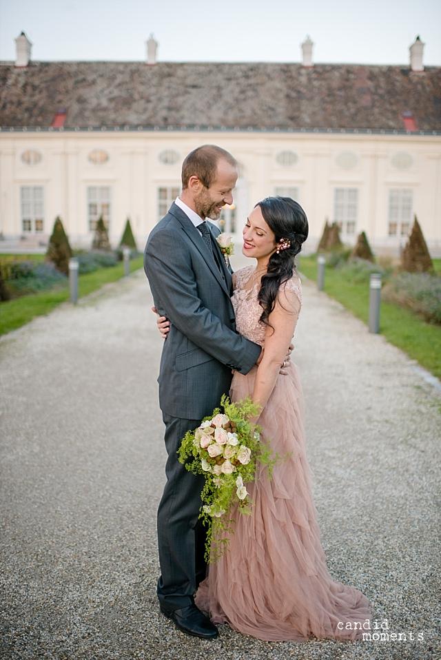Hochzeit_Auguarten-Wien_169.jpg