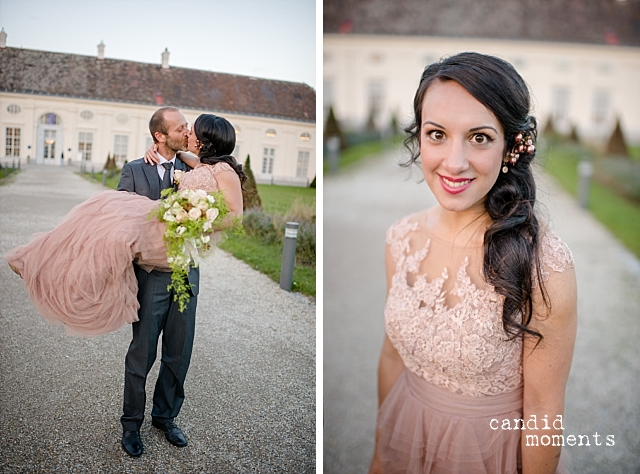 Hochzeit_Auguarten-Wien_175.jpg
