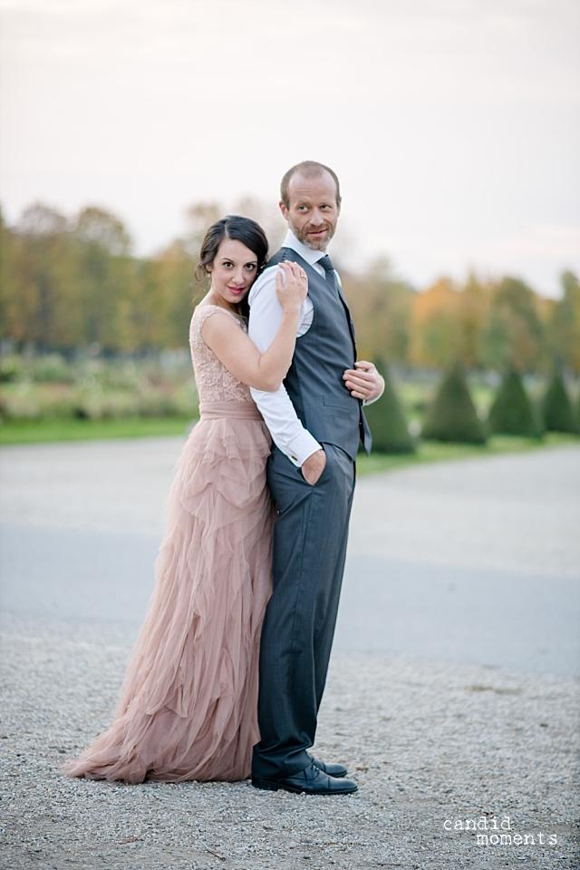 Hochzeit_Auguarten-Wien_195.jpg