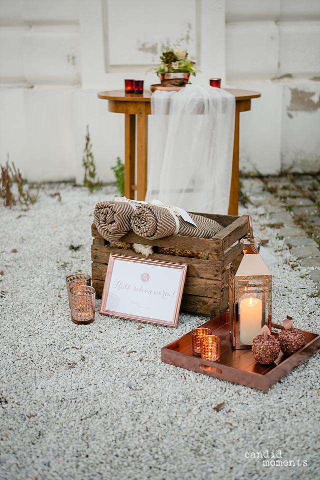 Hochzeit_Auguarten-Wien_199.jpg