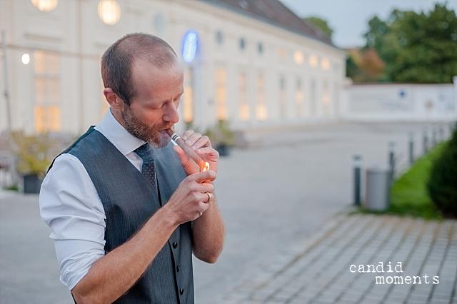 Hochzeit_Auguarten-Wien_208.jpg