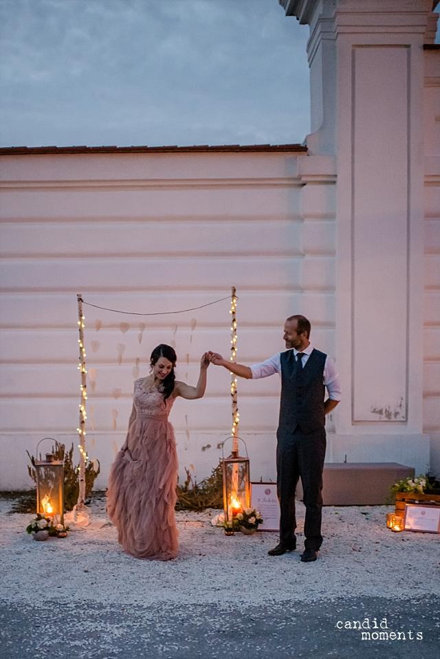 Hochzeit_Auguarten-Wien_221.jpg