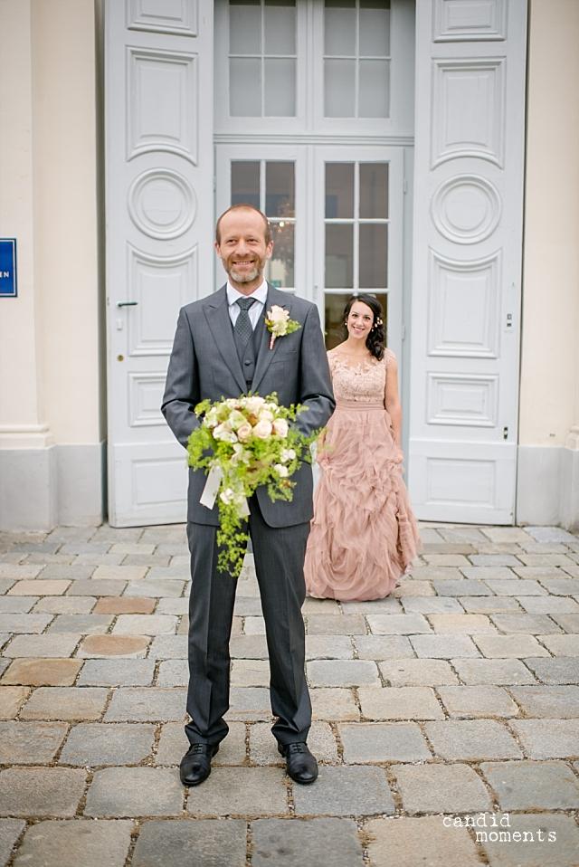 Hochzeit_Auguarten-Wien_25.jpg