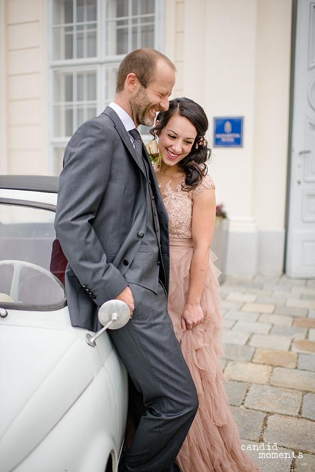 Hochzeit_Auguarten-Wien_29.jpg
