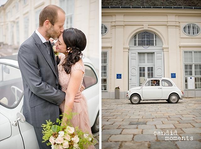 Hochzeit_Auguarten-Wien_31.jpg