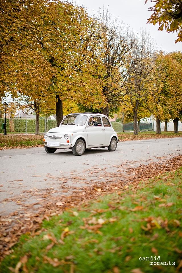 Hochzeit_Auguarten-Wien_35.jpg