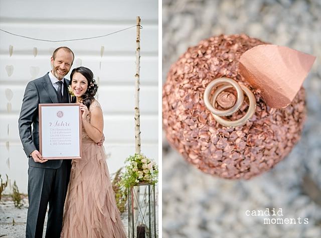 Hochzeit_Auguarten-Wien_41.jpg