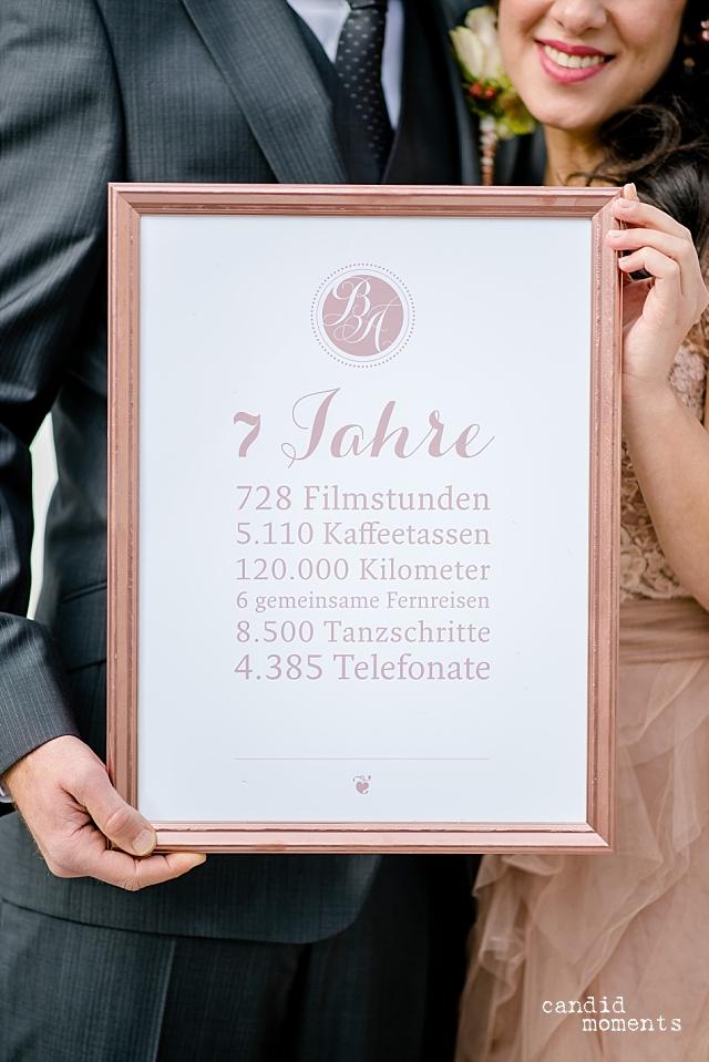 Hochzeit_Auguarten-Wien_42.jpg